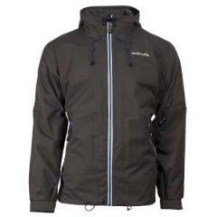 IMHOFF Harbour Jacket Anthracite Unisex Medium