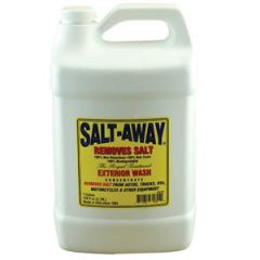 Salt-Away, Gallon Refill