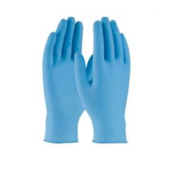 Nitrile Gloves XLG 100 per Box