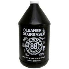 Formula 88 Degreaser, Biodegradable Gallon