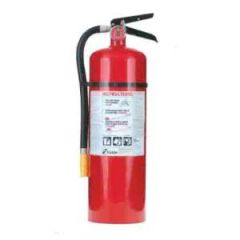 Fire Extinguisher BII Pro Series Portable 10 lb