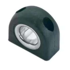 Bull's Eye Fairlead Nylon 3/4""
