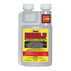 Biobor JF Diesel Biocide/Lubricity Additive Liquid 16 oz