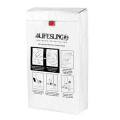 Lifesling 2 Repalcement Bag