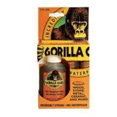 Gorilla Glue Adhesive Liquid 4 oz