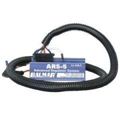 Voltage Regulator ARS-5 12V