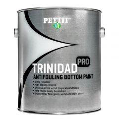 Trinidad Pro FD 65% Copper Black 1 gal