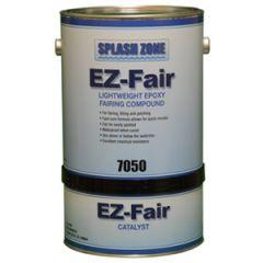 Ez-Fair Lightweight Epoxy Fairing Compound Two Part 1.5 qt