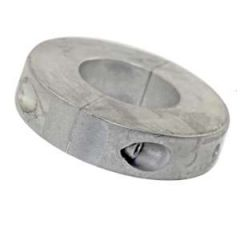 Anode Collar 45mm
