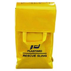 Rescue Sling w/Stow Bag Yellow 40m