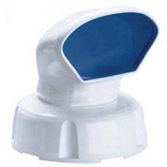 Blue Dorade Vent Replacement