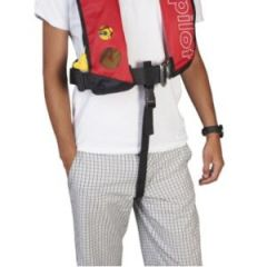 Plastimo Crotch Strap for Life Jacket