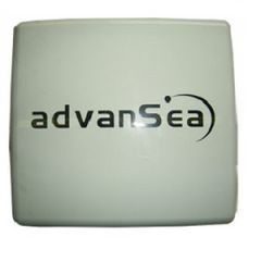 "5"" Replacement cover for Advansea Displays"