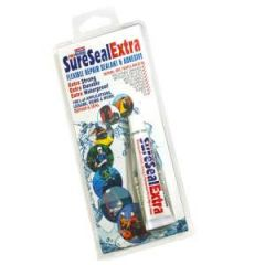 Sure Seal Extra Waterproof Sealant 12 g