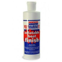 Inflatable Boat Finish 250ml