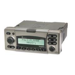 Marine AM/FM Stereo, BlueTooth MRD87i