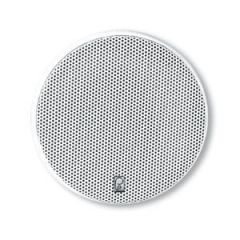 Speaker MA6600 Platinum Series Waterproof Round White 6.5""