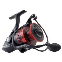 FISHING REEL FIERCE FRCIII6000 SPINNING