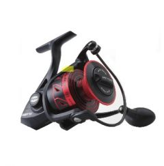 Penn Fierce III Spinning Reel FRC8000C