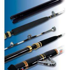 Fishing Rod Tuna Stick TS5010ARA60 6 ft