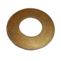 Wear Plate 18441-SHW