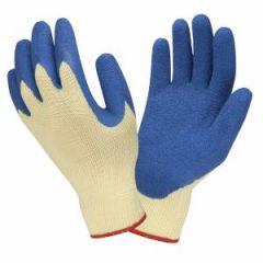 Surefit Latex Glove LG