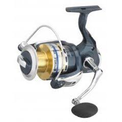 Fishing Reel Blue Water II 7000 Front Drag