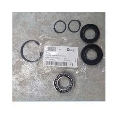 Bearing Kit for Quick DN4 & DH4 Windlasses