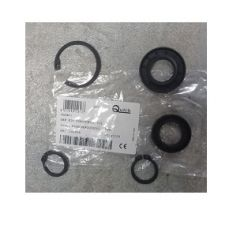 Bearing Kit for Quick DP2 Windlass