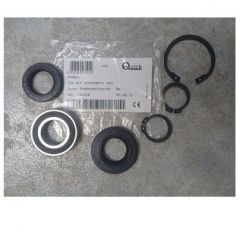 Bearing Kit for Quick DP3 Windlass