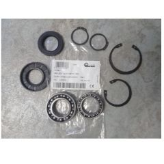 Bearing Kit for Quick DR4 Windlass