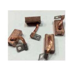 OSP Motor Brushes Kit for 1500-1700W Quick Motors