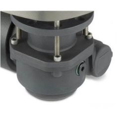 Gearbox for Quick 1000W Windlass