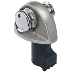Eagle Windlass E33 Drum Horizontal 1400W 12V 10 mm