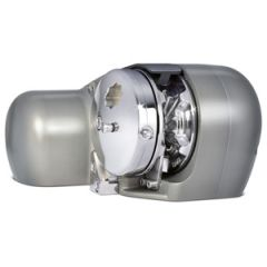 Genius Windlass GP2 2000 Drum Horizontal 800W 12V 8 mm