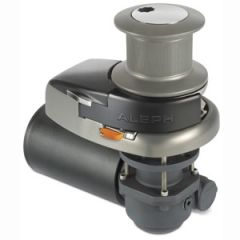 Aleph AL3 Windlass Drum Vertical 1000W 12V 10 mm