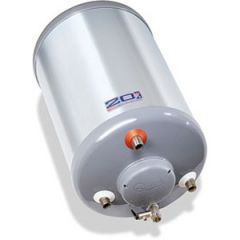 Nautic Water Heater Round Stainless Steel 220V 25 L