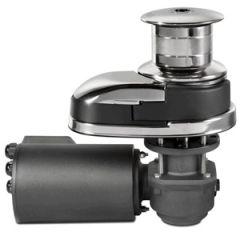 Prince Windlass DP3 Drum Vertical 1000W 12V 10 mm