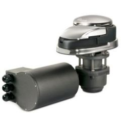 Prince Windlass DP3 Vertical 1500W 12V 10 mm