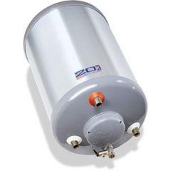 60 liter Round Water Heater w/Heat Exchanger 220V 1200W