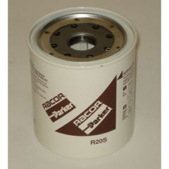 Fuel Filter Element Spin On 230R2 2 Micron