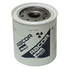 Fuel Filter Element Spin On R26S 2 Micron