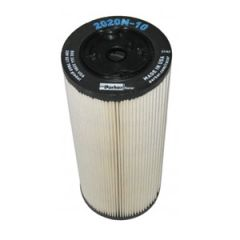Fuel Filter Element Cartridge 2020N-10 10 Micron