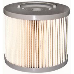 Fuel Filter Element Cartridge 2040SM-OR 2 Micron