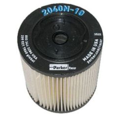Fuel Filter Element Cartridge 2040N-10 10 Micron