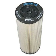 Fuel Filter Element Cartridge 2020N-02 2 Micron