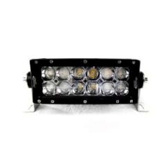 Eco-Light LED Bar 36W 9-16V 6.5""