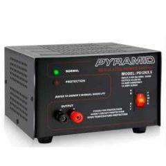 Power Supply 10Amp 13.8V