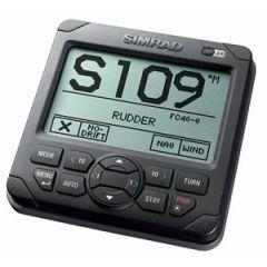 Autopilot AP24 Control Unit