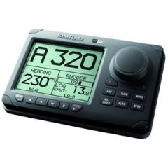Autopilot AP28 Control Unit